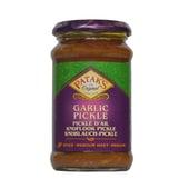 Patak's Garlic Pickle Knoblauch Pickles 300g