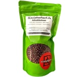Asiafoodland Adzukibohnen (hohe Qualität) 500g