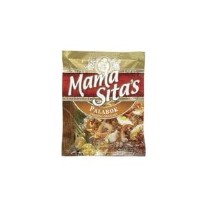 Mama Sita's Palabok Saucenmix für Nudeln 57g