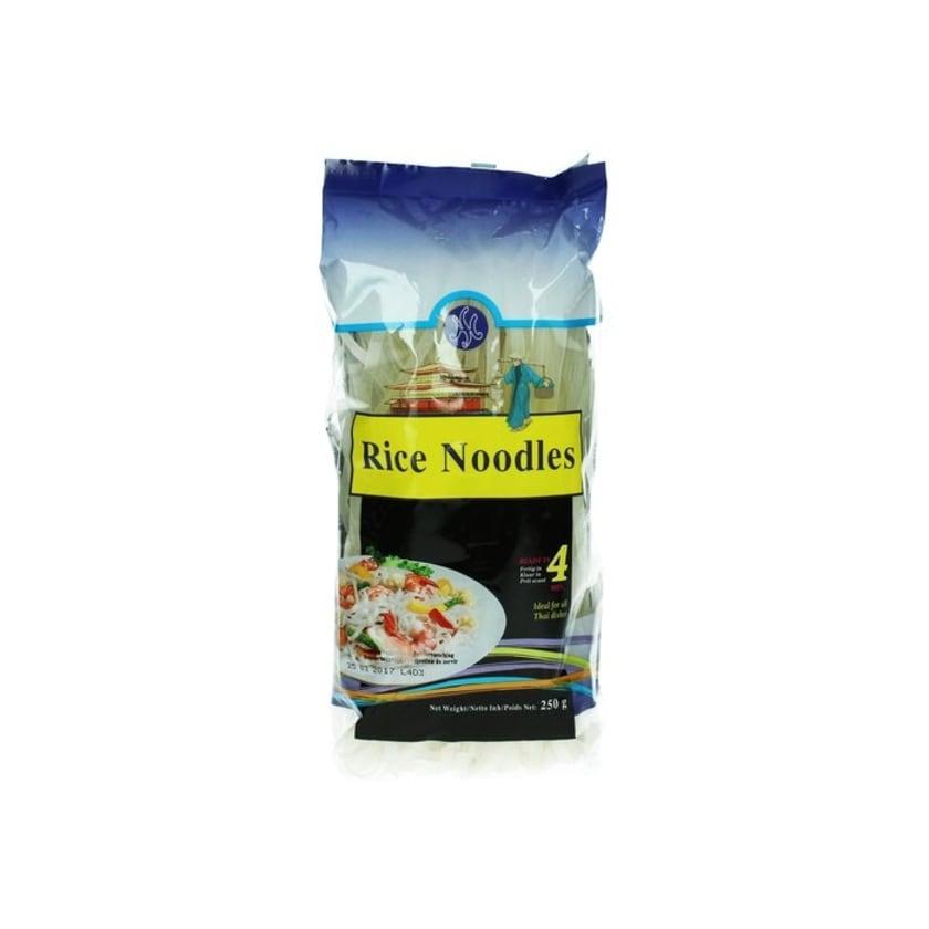 Heuschen & Schrouff Reisnudeln aus Thailand 250 g