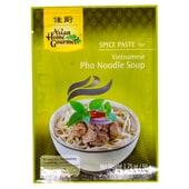 AHG Pho Noodle Soup vietnamesiche Suppe Pho 50 g