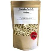 Asiafoodland Erdnüsse ohne Haut geschält und blanchiert 500g
