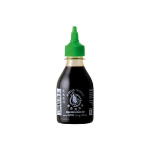 Flying Goose Hoisin Sauce PET 200 ml