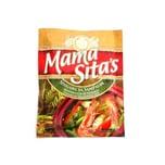 Mama Sita's Mix für Sinigang sa sampalok säuerliche Tamarind Suppe 50g