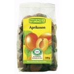 Rapunzel Bio Aprikosenganz 500g