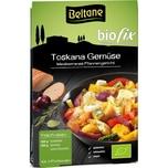 Beltane Bio Würzmischung Toskana Gemüse, 19,37 g