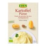 Eden Bio Kartoffel-Püree, Trockenmischung, 160 g