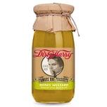 Münchner Kindl Bio Dirty Harry Honey Mustard Sauce 250ml