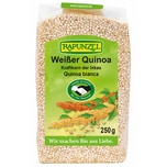 Rapunzel Bio Weißer Quinoa 250g