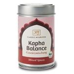 Classic Ayurveda Bio Kapha-Balance Gewürzmischung 50g