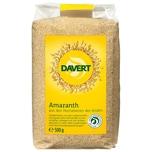 Davert Bio Amaranth 500g