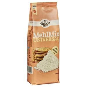 Bauckhof Bio Mehl-Mix Universal glutenfrei 800g
