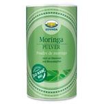 Govinda - Bio Moringa Pulver - 200g