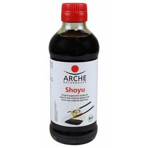 Arche Bio Shoyu 250ml