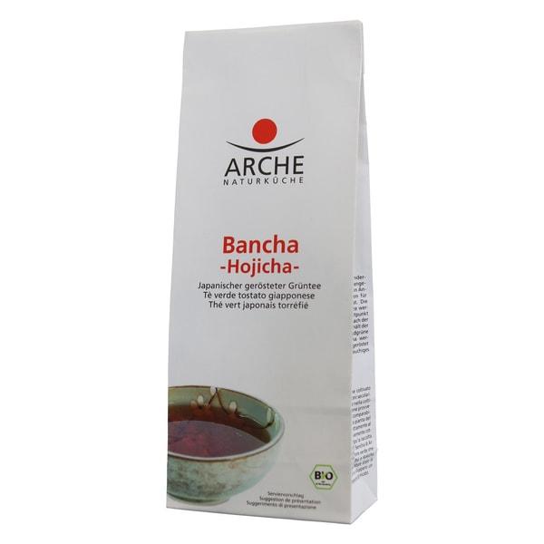 Arche Bio Bancha 30g
