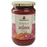 Zwergenwiese Bio Tomatensauce Milenia 330ml