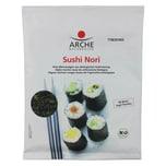 Arche Bio Sushi Nori 30g