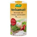 A.Vogel Bio Herbamare Spicy Kräutersalz (mit Chili) 250g