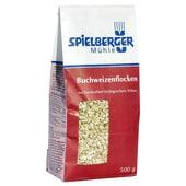 Spielberger Mühle Bio Buchweizenflocken 500g