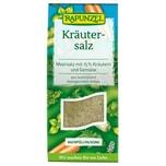 Rapunzel Bio Kräutersalz mit 15% Kräutern & Gemüse 500 g