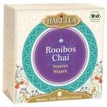 Hari Tea Bio Rooibos Chai Teemischung 20g