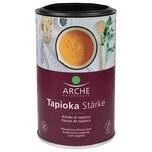 Arche Bio Tapioka-Stärke 200g