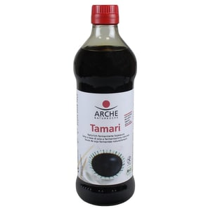 Arche Bio Tamari 500ml
