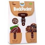 Govinda Bio Backpacker Kakao 80g
