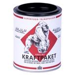 "Berlin Organics Bio Superfood Mischung ""Kraftpaket"" 100g"