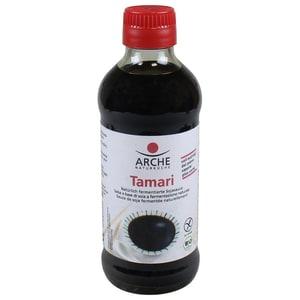Arche Bio Tamari 250ml