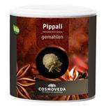 Cosmoveda Bio Pippali (langer Pfeffer) gemahlen 100 g
