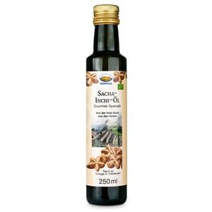 Govinda Bio Sacha-Inchi-Öl 250ml