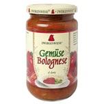 Zwergenwiese Bio Gemüse Bolognese 350ml