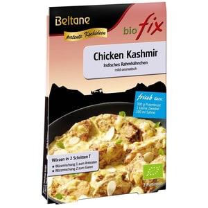 Beltane Bio fix Chicken Kashmir 18g