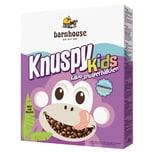 Barnhouse Bio Knuspy Kids 250g