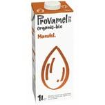 Provamel Bio Mandeldrink Natural 1l