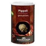 Cosmoveda Bio Pippali (langer Pfeffer) gemahlen 35 g