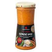 Zwergenwiese Bio Soul Kitchen Gemüse Käse 420ml