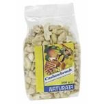 Naturata Bio Cashewkerne großer Bruch 200 g