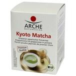 Arche Bio Kyoto Premium Matcha 30g