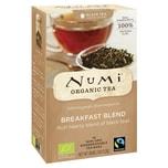 Numi Bio Breakfast Blend 39,6g