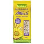 RAPUNZEL Bio Basen-Balance Müsli 500g