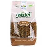 Govinda Bio Goodel - Die gute Nudel Buchweizen 250g