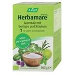 A.Vogel Bio Herbamare Original Nachfüllpack 500 g