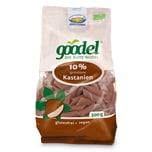 Govinda Bio Goodel Die gute Nudel Kastanie 200g