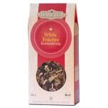 Hari Tea Bio Wilde Früchte lose Teemischung 100g