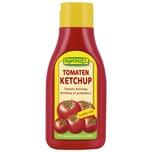 Rapunzel Bio Ketchup in Squeeze-Flasche 500ml