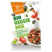 Landgarten Bio Veggie Mix 40g
