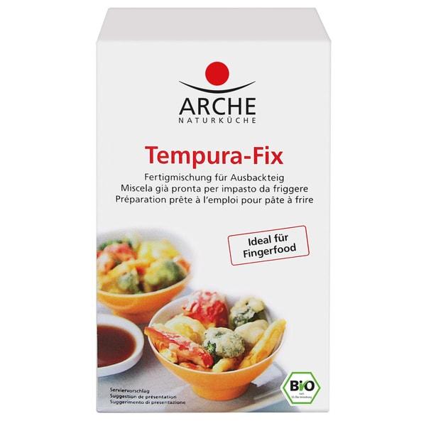 Arche Bio Tempura-Fix 200g