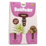 Govinda Bio Backpacker Sesam 80g